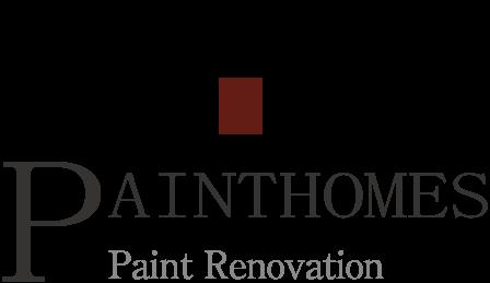 戸建住宅・アパート・ビル・マンション・店舗の屋根・外壁塗装業者のペイントホームズ